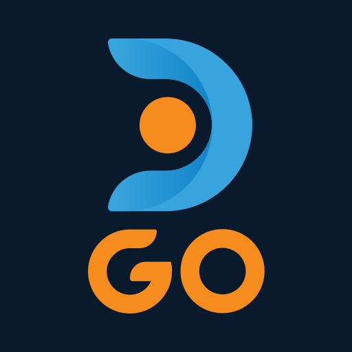 directtv app - 5