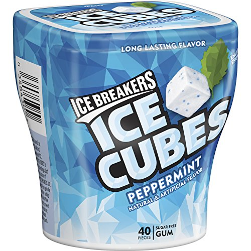ice-breakers-ice-cubes-peppermint-sugar-free-chewing-gum-40-pieces-pack-of-4