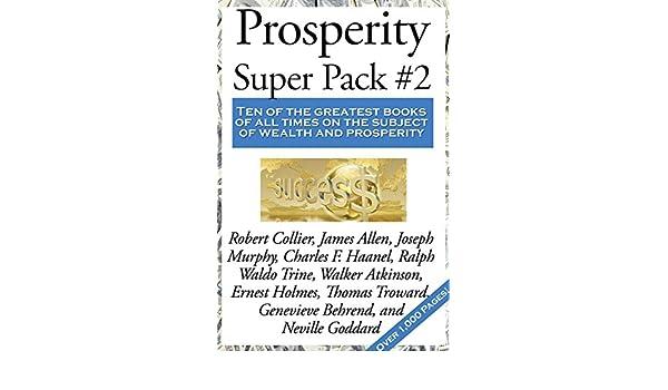 prosperity super pack 2