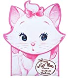 Folding Mirror Kiss Me! Cat Marie New From Japan F/s
