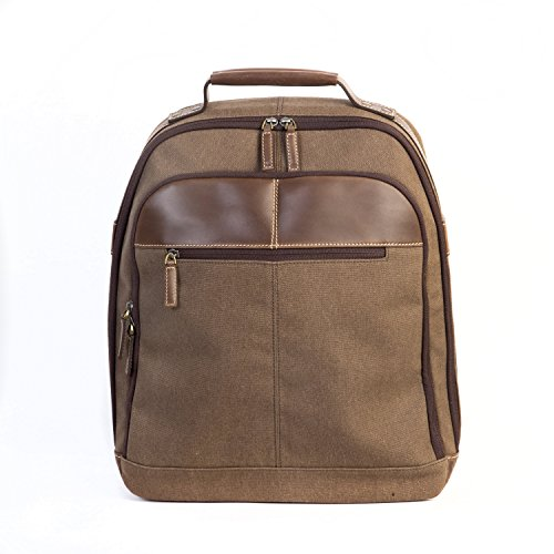 boconi-bryant-lte-city-leather-17-laptop-backpack-in-brown
