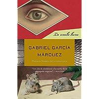 La mala hora (Spanish Edition)