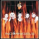 No Angels-the Collectors Box