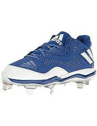 Adidas Men's Shoes |