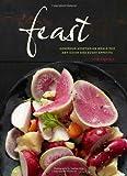 Feast, Sarah Copeland, 1452109737