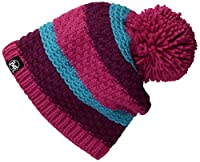 BUFF Fizz Hat, Pink Honeysuckle, One Size