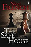 Safe House,The