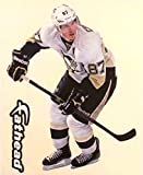 Sidney Crosby FATHEAD Pittsbur