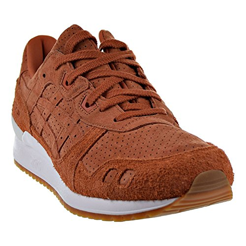 ASICS Men's Gel-Lyte III Shoes Spice Route big sale for sale with paypal for sale discount looking for free shipping find great 2sGIC