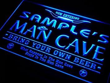 Pb tm name personalised custom man cave beer bar neon light sign pb tm name personalised custom man cave beer bar neon light sign aloadofball Gallery