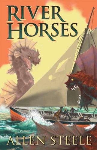 Download The River Horses pdf
