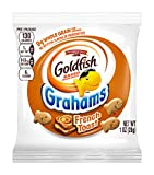 Pepperidge Farm Goldfish Grahams Baked with Whole Grain French Toast