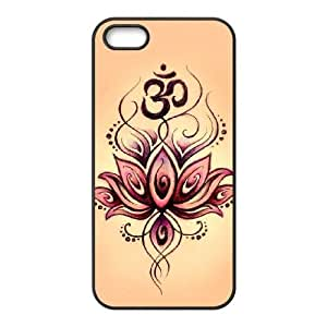 Lotus ZLB819503 Brand New Case for Iphone 5,5S, Iphone 5,5S Case