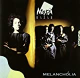Melancholia by Matia Bazar