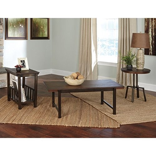 ashley-t212-13-riggerton-occasional-table