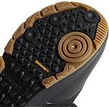 Adidas Mens Response 3 MC ADV Snowboard Boots