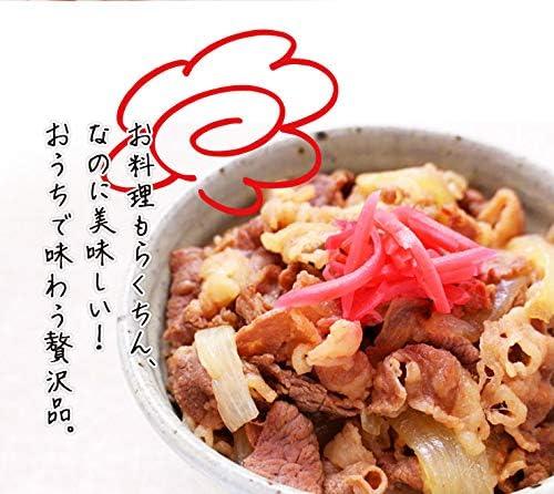 肉のひぐち 飛騨牛 100% 生 ハンバーグ 4個 & 飛騨牛 牛丼 の具 4個 セット 冷凍総菜 冷凍食品 備蓄 ローリングストック