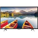 """Hitachi LE48M4S9 48"""" 1080p 60Hz LED LCD Smart HDTV"""