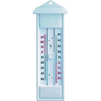 maximum minimum thermometer mwd. Black Bedroom Furniture Sets. Home Design Ideas
