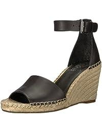 Women's Leera Espadrille Wedge Sandal