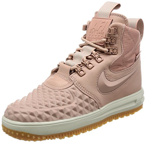 One 1 Nike Lunar Force LF EwITBxIqn4