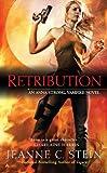 Retribution (Anna Strong Vampire Chronicles, Book 5)