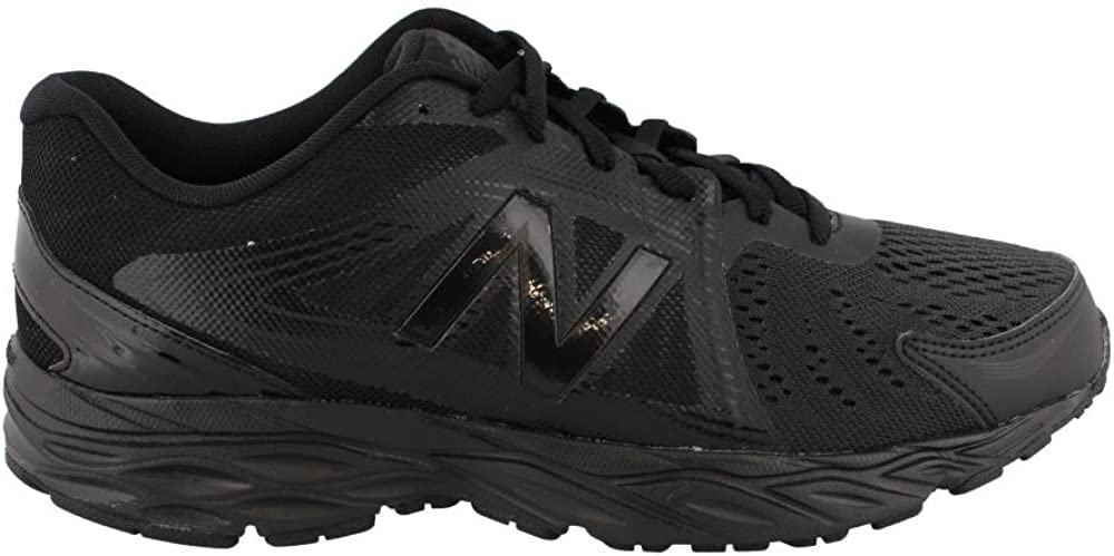 New Balance Men s M680ct4
