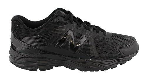 scarpe new balance uomo 680