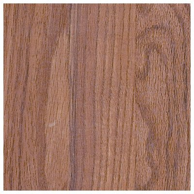 (Natural Values 6.35mm Oak Laminate in Mount McKinley)