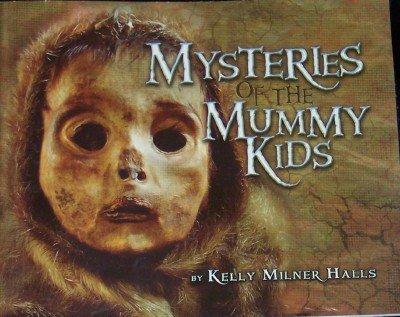 Journeys: Trade Novel Grade 5 Mysteries of the Mummy Kids ebook