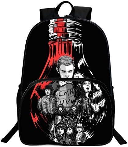 UK Backpack School Bags For Teenage Girls Boys Travel Laptop Bagpack Fashion