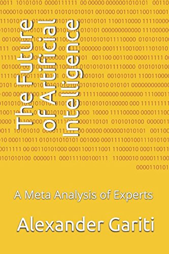 The Future of Artificial Intelligence: A Meta Analysis of Experts