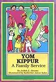 Yom Kippur, Judith Z. Abrams, 0929371178