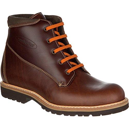 Zamberlan Florence GW Boot - Mens Marron Glace Full Grain Leather 89fhT