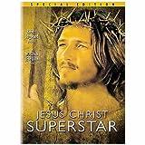 JESUS CHRIST SUPERSTAR(SPL.ED)