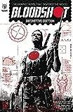 Bloodshot Definitive Edition