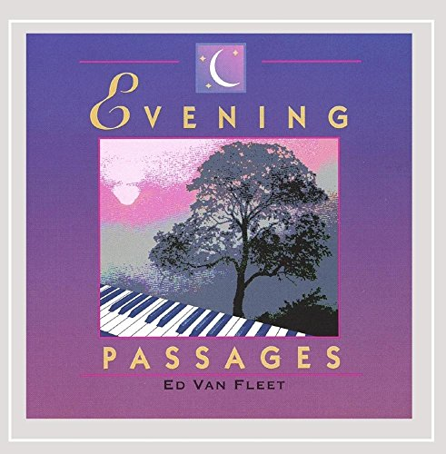 Evening Passages - Lakeside Stores At