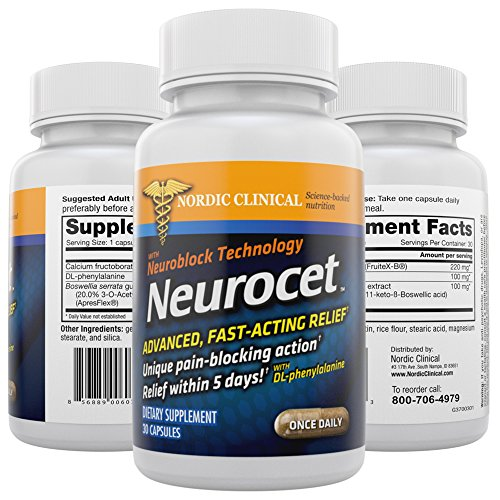 Neurocet-30-Pain-Relief-capsules-with-unique-pain-blocking-action-Get-long-lasting-relief-The-only-pain-relief-vitamins-that-Contains-DL-Phenylalanine