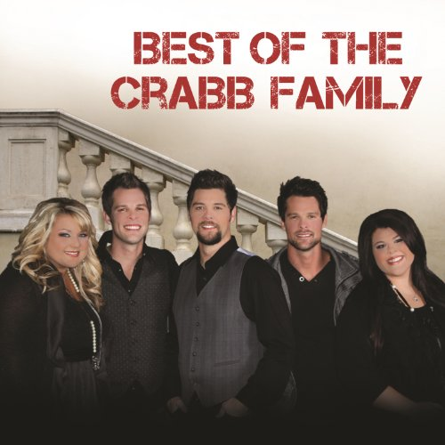 Redeemer By The Crabb Family On Amazon Music Amazon Com