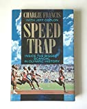 img - for Speed Trap : Inside the Biggest Scandal in Olympic History book / textbook / text book