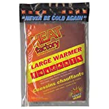 Heat Factory- Large 24 Hour Warmer Box Of 30