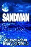 Sandman, Morgan MacDonald, 1470033305
