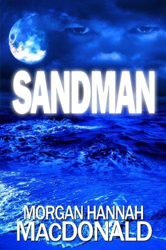 Sandman PDF