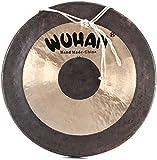 WUHAN WU007-2424-Inch Chau Gong