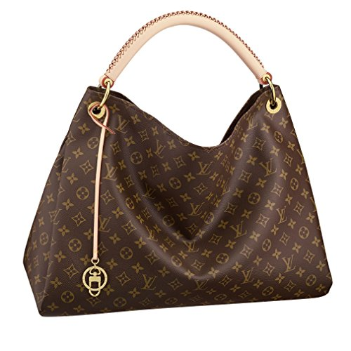 Louis Vuitton Artsy Handbag - 2