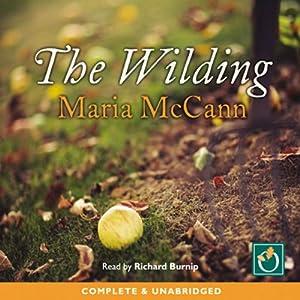 The Wilding Audiobook
