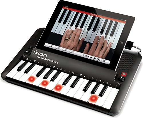 ion-audio-piano-apprentice-25-note-lighted-keyboard-for-ipad-ipod-and-iphone