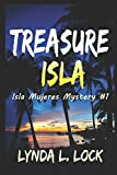 Treasure Isla