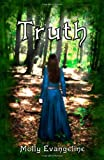Truth: Makilien Trilogy - Book 1