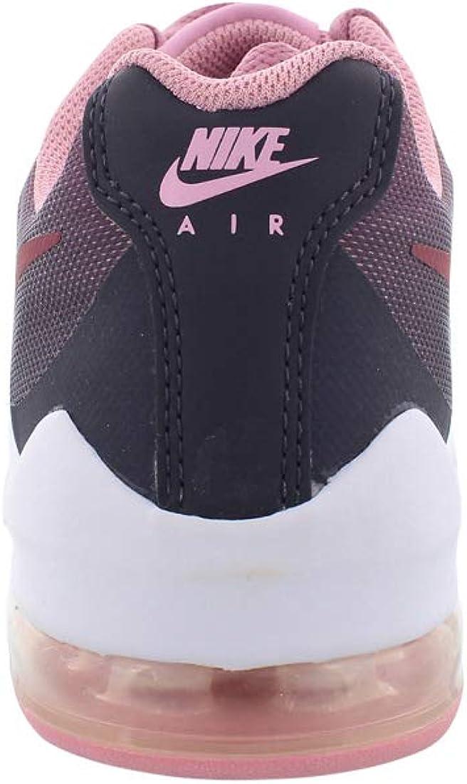Nike Air Max Invigor Print (GS), Scarpe Running Donna